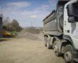 grebani asfalt