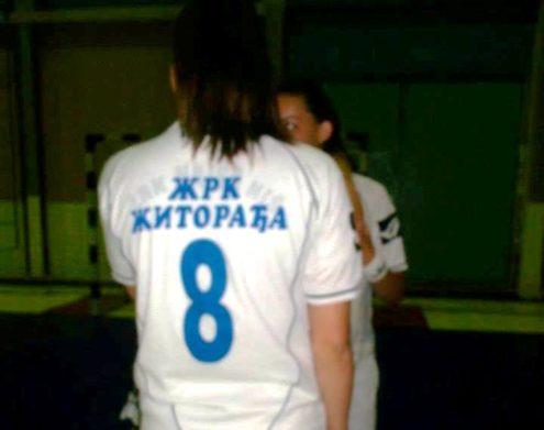 ZRK Zitoradja