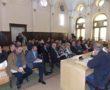 skupstina-5-12-2016