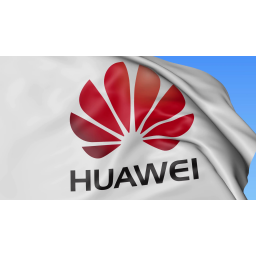 Osnivač kompanije Huawei: SAD nas ne mogu slomiti