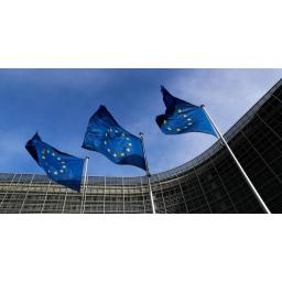 Evropska komisija potvrdila da su proizvodi kompanije Kaspersky Lab bezbedni