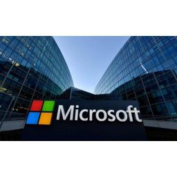 Microsoft poslao upozorenje korisnicima da su hakeri pristupali njihovim informacijama