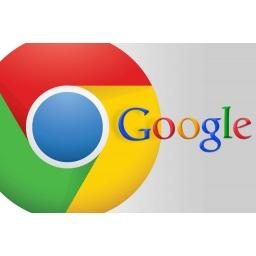 Nekadašnji inženjer Mozille tvrdi da je Google igrao prljavo da bi Chrome postao najpopularniji web pregledač