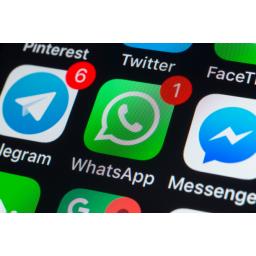 WhatsApp će omogućiti korisnicima da blokiraju pravljenje snimaka ekrana