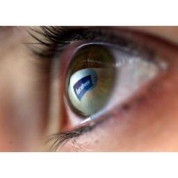 Zbog nepoštovanja zakona o o čuvanju podataka građana, Rusija kaznila Facebook novčanom kaznom od 47 dolara