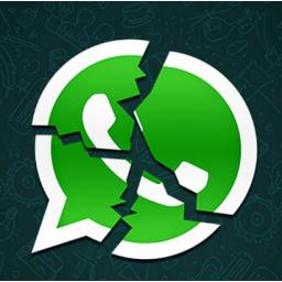 Bag u WhatsAppu korišćen za instalaciju špijunskog softvera na iPhone i Android uređajima
