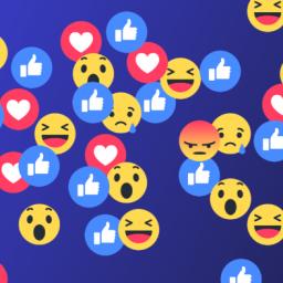 Facebook tuži južnokorejsku firmu zbog zloupotrebe podataka korisnika aplikacija