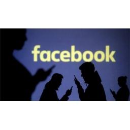 Facebook za 6 meseci obrisao više od 3 milijarde lažnih naloga