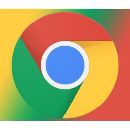 Google Chrome će dobiti bolje kontrole kolačića protiv praćenja korisnika