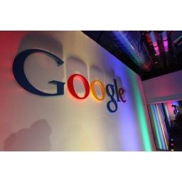 Google priznao da je od 2005. deo lozinki korisnika G Suite čuvao u običnom tekstu