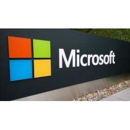 Microsoft povukao Huawei uređaje iz svoje online prodavnice