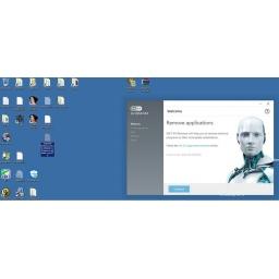 Ransomware Dharma koristi legitimini antivirusni alat da žrtve ne primete šifrovanje fajlova