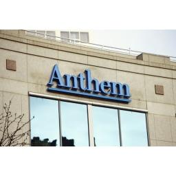 SAD podigle optužnicu protiv dvojice kineskih hakera zbog hakovanja Anthema