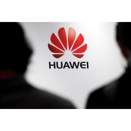 Sankcije protiv kompanije Huawei suspendovane na 90 dana, osnivač kompanije kaže da ih SAD potcenjuju
