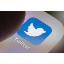 Twitter priznao da je ''greškom'' delio podatke o lokaciji korisnika iPhone uređaja sa neimenovanom kompanijom
