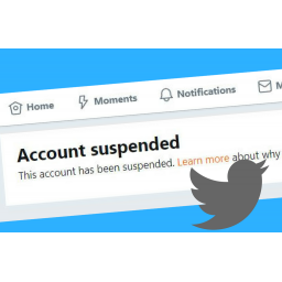 Twitter ukinuo stotine hiljada naloga zbog promovisanja terorizma