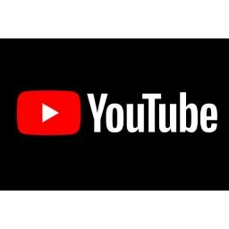 YouTube na meti kritika zbog stotine videa koji promovišu izbeljivač kao lek za teške bolesti