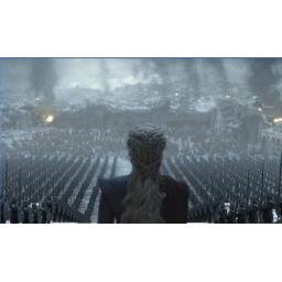 Zbog trgovinskog rata, fanovi ''Igre prestola'' u Kini nisu mogli da gledaju finale serije