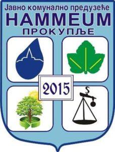 Hameum